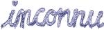 logo-dripdoodle-800px