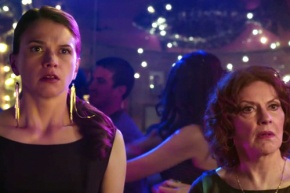 Dude, You Seriously Need to Watch 'Bunheads'