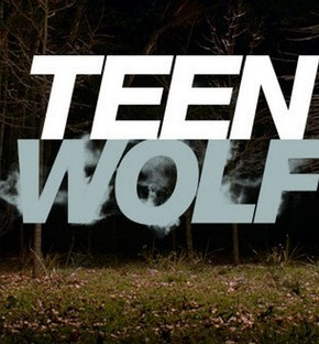 HOWLIN' 4 TEEN WOLF HA HA: But Really