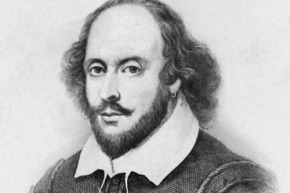 Defending Style: Shakespeare and Jazz Harmony