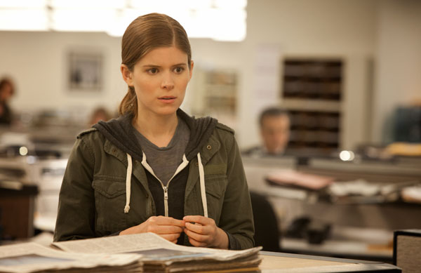 elle-02-kate-mara-interview-blog-de