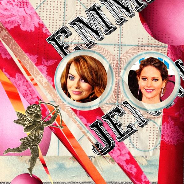 Emma+Jennifer (1)