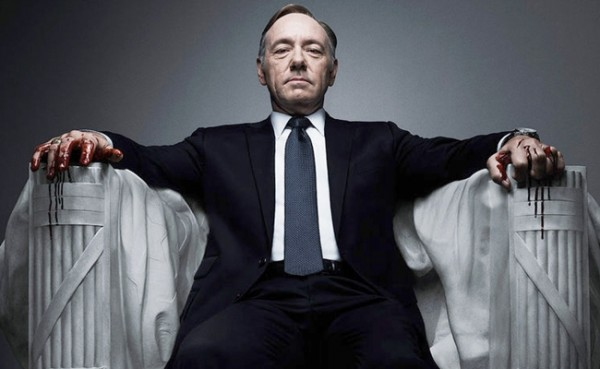 house_of_cards-600x369