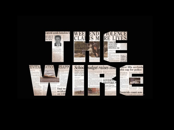 the-wire-12