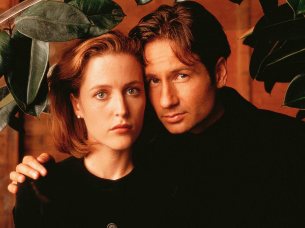 The-X-Files-the-x-files-21116513-1024-768