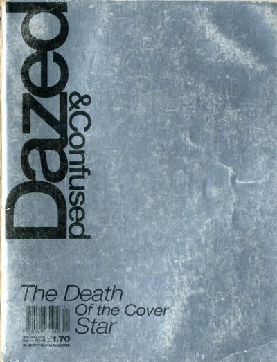 dazedissue5