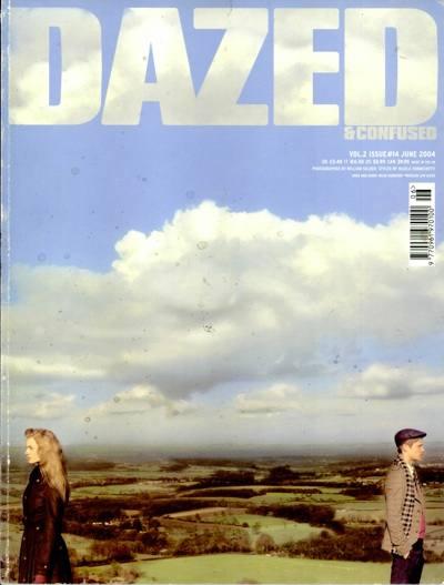 dazedjune2004