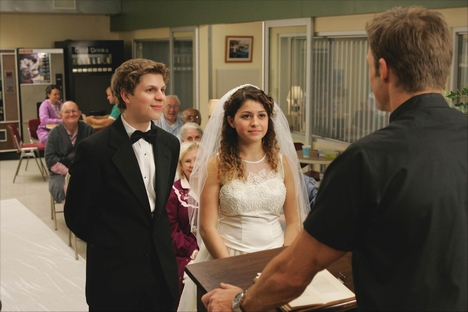 wedding-scene
