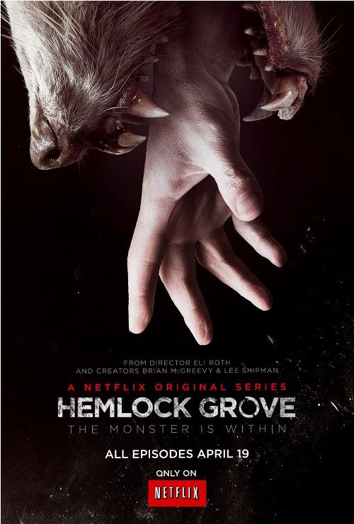hemlock-grove-poster-key-art-big-netflix