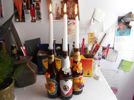 poppin bottles 7