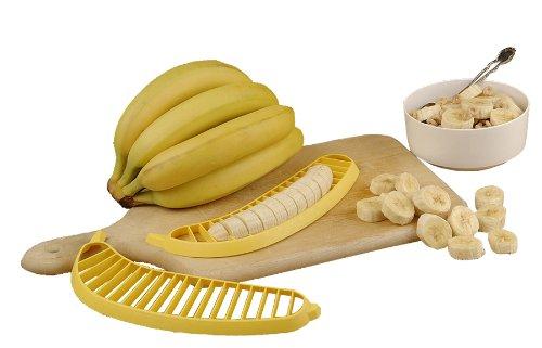 bananaslicer1