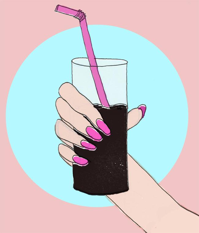 drink2-1 copy
