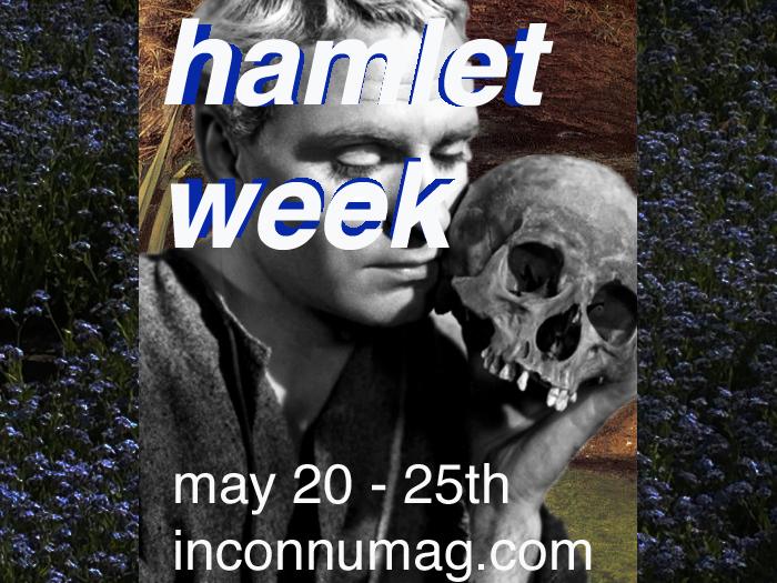 hammy week