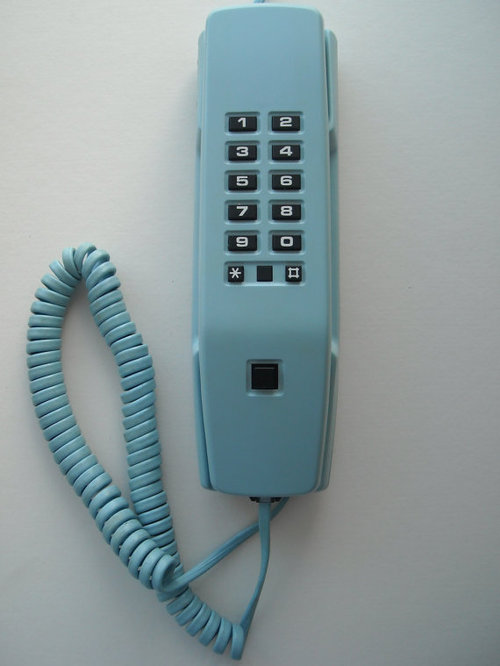 phone9