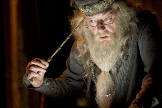 Dumbledore_and_Elder_Wand