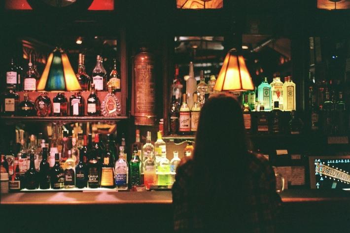 30 30a bar bottles
