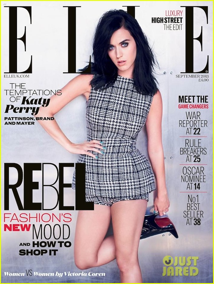 katy-perry-covers-elle-uk-september-2013-02
